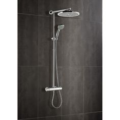 Colonne de douche dado interior design bathroom - Colonne douche leroy merlin ...