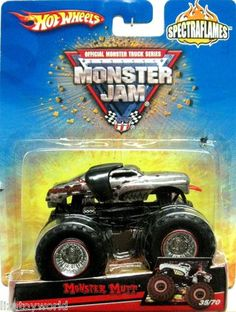 Electronics, Cars, Fashion, Collectibles, Coupons and Monster Jam, Monster Trucks, Matchbox Cars, Hot Wheels Cars, Thrasher, Toy Boxes, Diecast, Baby Items, Party Time
