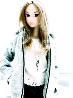 momoko doll that looks just like me