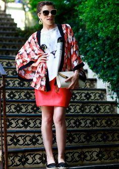 fashion rio dia 2 juliana ali 4 - Juliana e a Moda | Dicas de moda e beleza por Juliana Ali