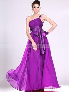 purple sash for dress - Google Search