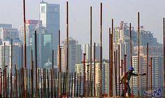 أسعار المنازل تواصل استقرارها في الصين: قال مسح رسمي صدر اليوم الثلاثاء ، إن سوق العقارات الصينية في المدن الكبرى واصل استقراره بعد أن…