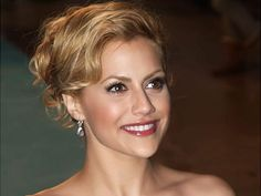 brittany murphy | Brittany Murphy died early Sunday morning from cardiac arrest at the ...