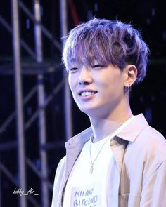 #King_of_Youth #iKON #Bobby #바비 #김지원 Yg Entertainment, Ikon Comeback, Ikon Debut, Ikon Wallpaper, Hip Hop, Double B, Kim Ji Won, Winner, Musica