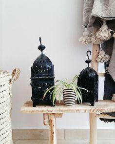 1160af4c69b44 Marokkanische Laternen ❤  bohodeko  bohohome  moroccanlanterns   marokkanisch  laternen  vintage  bohochic  orientalisch  lampe   orientalischelaterne ...