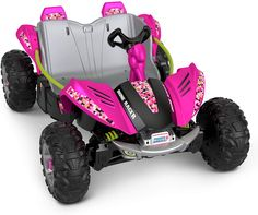 Power Wheels Dune Racer, Pixelated Pink -- Click image for more details. (This is an affiliate link) Games For Kids, Kid Games, American Girl Doll Sets, Kitchen Sets For Kids, Birthday Presents For Girls, 21st Birthday Decorations, Power Wheels, Kids Ride On, Baby Alive