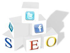Wordpress kullanıcısı webmaster arkadaşlar için Google Seo bilgileri