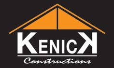 Kenick Constructions Logo