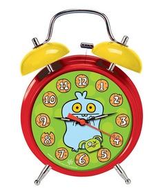 Uglydoll Clock by Uglydoll