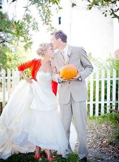 wedding fashion, bridal fashion, wedding cardigan, cardigan, wedding style, wedding fashion, bridal style, bridal fashion, fashion, bride, bridal, bridal look bridal cover up, fal wedding, fall bride