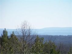 Sequatchie, Marion County, Tennessee Land For Sale - 96.75 Acres