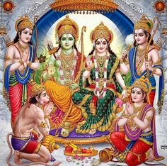 Lord Vishnu is one of the principal deities forming the Hindu trinity & also the Supreme Being in Vaishnavism. Here is a collection of Lord Vishnu Images. Arte Shiva, Shiva Art, Ganesha Art, Lord Ganesha, Hindu Art, Shiva Parvati Images, Hanuman Images, Hanuman Photos, Lord Ram Image