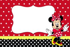 Minnie-Mouse-in-red-free-printable-kit-003.jpg (1600×1068)