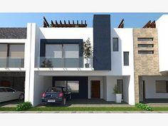 Nocnok ID: MX16-CF5329. Excelente casa ubicada en Parque Hidalgo:Cuenta con:Dos niveles*Sala-comedor*Cocina in...129296995