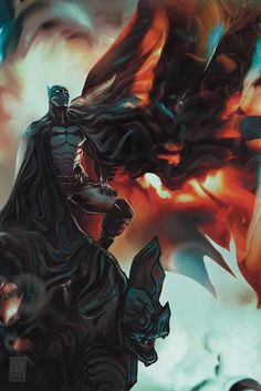Batman Wonder Woman, Batman And Superman, Symbiotes Marvel, Superhero Design, Batman Family, Dark Knight, Gotham, Dc Comics
