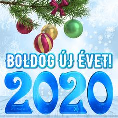 Share Pictures, Animated Gifs, Evo, Happy New Year, Christmas Bulbs, Holiday Decor, Watch, Clock, Christmas Light Bulbs
