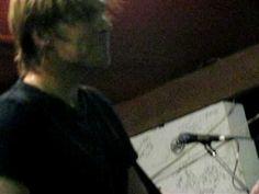 Jack Ingram - Goodnight Moon Jack Ingram, Texas Music, Good Night Moon, Youtube, Youtubers, Youtube Movies