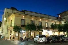 Blurooms - Hotels.com – Tilbud og rabatter for hotellreservasjoner fra luksushotell til billig overnatting