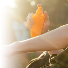 Choose the sunscreen that best meets your needs. Sunscreen, Skincare, Sun Kissed, Skin Care, Skin Treatments
