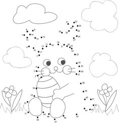 Free Printable Easter colouring pages for all ages to print and enjoy, allow the kids to get creative using these colouring pages. Free Easter Coloring Pages, Easter Coloring Sheets, Spring Coloring Pages, Easter Colouring, Animal Coloring Pages, Colouring Pages, Coloring For Kids, Printable Coloring Pages, Easter Worksheets
