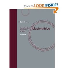Music and mathematics are not fairly synonymous, despite what the ancient Greeks asserted. This e-book however convinces the reader that music is an in depth approximation of arithmetic, and vice versa, and that a purely mathematical formulation of music is feasible, this formalism encompassing all conceivable compositional techniques and in a position to capture completely the aural sensibility of any composer.