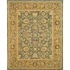17' rug overstock - Google Search