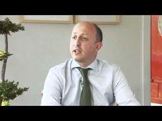 Wolder Consulting · Presentacion · Ricardo Garrudo_es