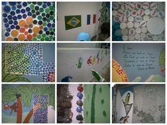 2010_12_08___Mur__cole_favela1