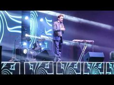 Anchor I Comedian I Character Artist #Rohit Thakur - YouTube