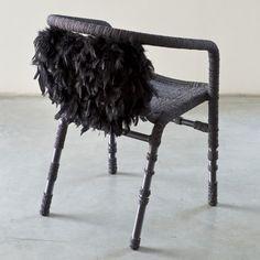 Loredana Bonora designer decodesign / Décoration