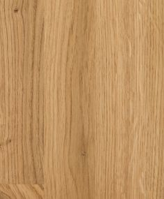 As a leading London solid wood worktop supplier, Top Worktops have a huge selection of quality 1m x 950mm x 38mm oak worktops in stock ready for immediate delivery or collection.
