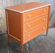 Orange_Retro_furniture