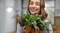 Babské rady pro zdravá játra: které bylinky a čaje pomohou