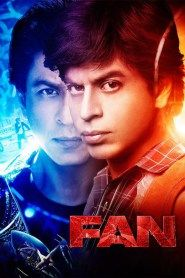 You searched for title-f - BEdesi.net - Watch new desi movies for free!