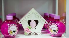 CUPCAKE KIDS 11965168353: FESTA PROVENÇAL FAZENDINHA- Baby Thrift
