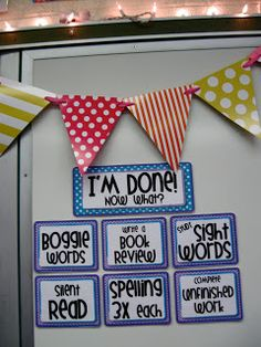Mrs. Heeren's Happenings: Freebies! Early Finisher Task Cards & Book Review Form