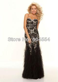 Leopard Print Prom Dresses Aliexpress USA