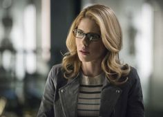 When Arrow's eighth and final season premieres on Tuesday night, one beloved character will notably be missing: Emily Bett Rickards' Felicity Smoak. Rickards announced back in March that Felicity won't be in Arrow Season and the Season 7 finale… Emily Bett Rickards, Arrow Oliver And Felicity, Felicity Smoak, Ip Man, Grant Gustin, Susanna Thompson, Tommy Merlyn, Dinah Drake, Ernie Hudson