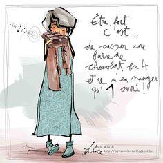 "MYRA & les couleurs ...: mon amie ""LUCE"" Illustrations, Illustration Art, Jolie Images, Watercolor Cards, Art Sketchbook, Plexus Products, Art Girl, Cute Pictures, Aurora Sleeping Beauty"