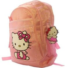 7e7ffac5f69e Hello Kitty Backpak Rucksack School Bag For Sale in Clonsilla