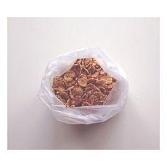 simple life #breakfast #cereal #fitness #healty #healtfood #foodporn #loveforbrealfast