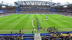 Good news! We are delighted to announce a total price freeze for every seat at Stamford Bridge for 2017/18... 👍 #fashion #style #stylish #love #me #cute #photooftheday #nails #hair #beauty #beautiful #design #model #dress #shoes #heels #styles #outfit #purse #jewelry #shopping #glam #cheerfriends #bestfriends #cheer #friends #indianapolis #cheerleader #allstarcheer #cheercomp  #sale #shop #onlineshopping #dance #cheers #cheerislife #beautyproducts #hairgoals #pink #hotpink #sparkle #heart…