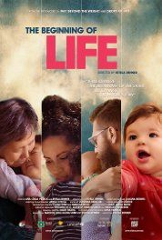 Oh my goodness, yes!!! Watch this The Beginning of Life (2016) documentary On Netflix. A must watch.