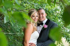 Tyrone & Kelsey Crawford  www.brookewindibank.com
