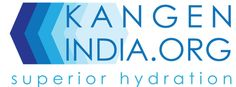 Our Kangen Water Delhi machines are the only medically certified water processing machines that produce alkaline ionised water.