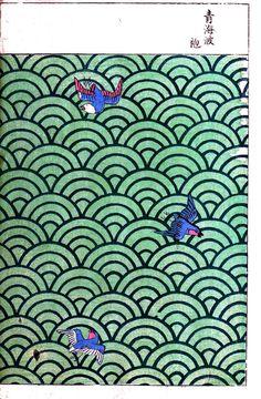 ernests — existo-ray: (via Design - Textile - Printed,...