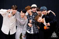 Produce X 101 Fakestagram Id Photo, Korea Boy, Produce 101, Handsome Boys, Rapper, Fans, Wattpad, Kpop, Photo And Video