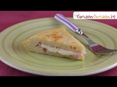 www.regardecettevideo.fr video 8428 l-omelette-de-patate-a-l--italienne:-un-plat-d-une-simplicite-etonnante-et-au-gout-unique