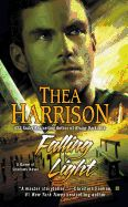 Falling Light By Harrison, Thea