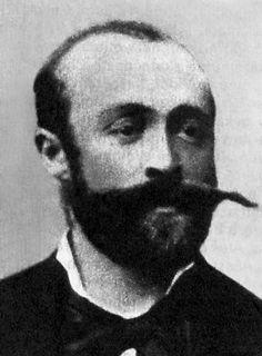 Antonín Chittusi (1847–1891)